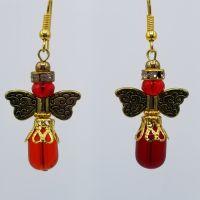 Ruby Wings