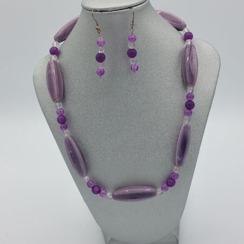 Lavender Links